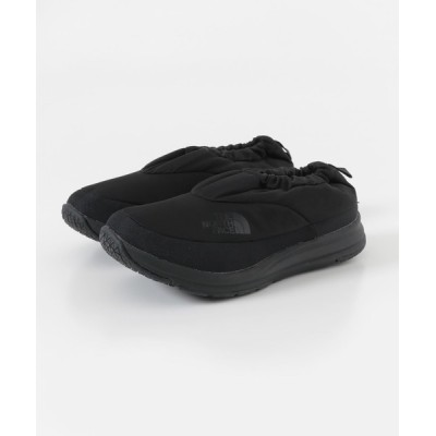 URBAN RESEARCH / THE NORTH FACE NSE Traction Lite Moc WOMEN シューズ > ブーツ