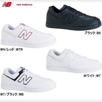 ニューバランス スニーカー sneaker メンズ Men's New Balance CT250 女性用 newbalance 正規品 黒 白 レディース レディス 赤 おしゃれ