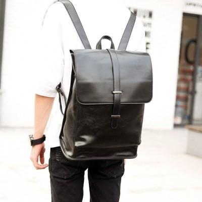 リュックサックメンズバッグレディースバッグ 防水大容量 軽量バックパック 通学 旅行オックスフォードデイパック パソコンバッグ男女兼用 USB充電口付き