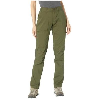 マウンテンハードウェア レディース 服 パンツ Hardwear AP™ Pants