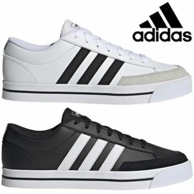 送料無料 アディダス RETRO VULC TRAINER M adidas メンズ 靴 シューズ スニーカー H02209 H02210