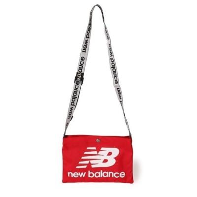 BAIT / new balance ニューバランス JABL9407 MEN バッグ > トートバッグ