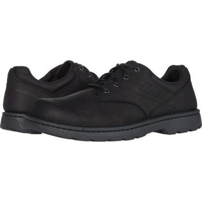メレル Merrell メンズ シューズ・靴 World Legend 2 Black