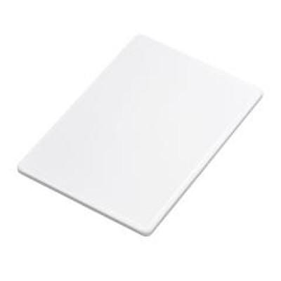 10%OFFクーポン対象商品 まな板 軽いまな板 WM ( 軽量 抗菌 プラスチック 日本製 ノンスリップ加工 プラスチック製 ) クーポンコード:7CLY8DW