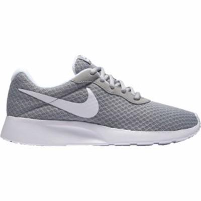 ナイキ Nike レディース スニーカー シューズ・靴 Tanjun Shoes Grey/White