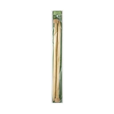 Clover (クロバー) 「匠」 2本針ジャンボ15mm col.54-245