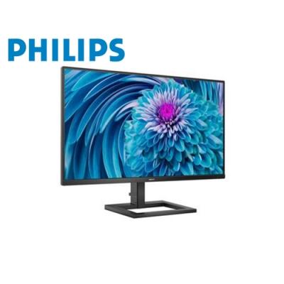 PHILIPS 28型 4K IPS電腦螢幕 288E2A 支援FreeSync 內建喇叭