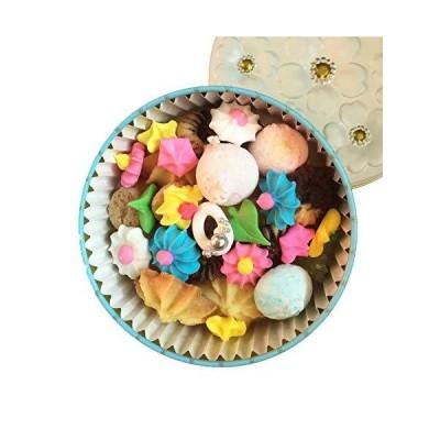 フルールブーケ 可愛いお菓子がいっぱい
