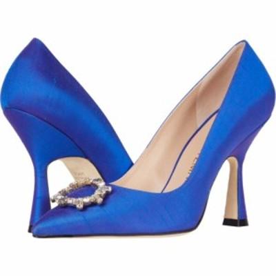スチュアート ワイツマン Stuart Weitzman レディース シューズ・靴 Mindee 100 Crystal Royal Blue