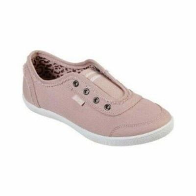 SKECHERS スケッチャーズ シューズ シューズ/サンダル Skechers Womens  BOBS B Cute Total Catch Sneaker