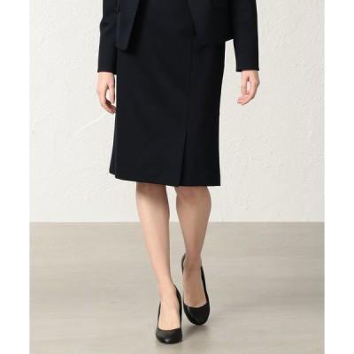 スカート 【美Skirt】トリアセブライトスカート