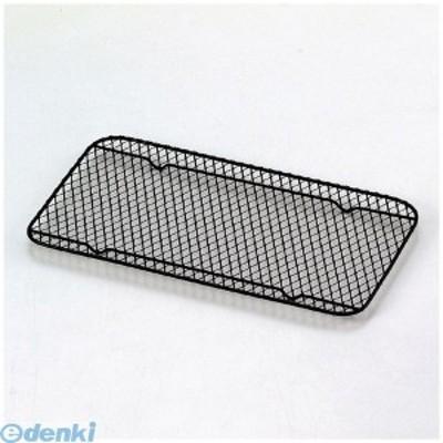 【納期:約1週間】パール金属 h-7885 オーブンクック オーブントースター用こんがりネット【キャンセル不可】