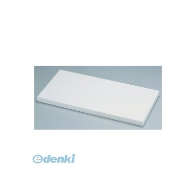 AMN09004 トンボ 抗菌剤入り 業務用まな板 450×300×H30mm 4973221040000