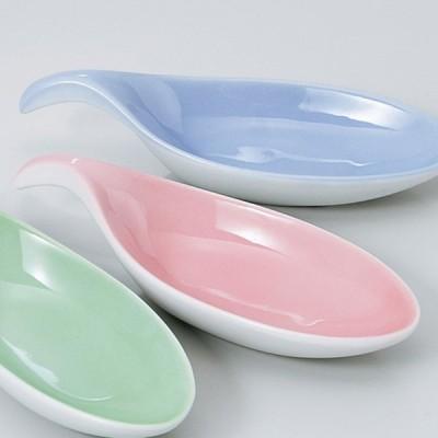 和食器 ちょこっと 木の葉 小鉢 豆鉢 ピンク ミニ プチ 小さな うつわ ボウル カフェ おしゃれ おうち 陶器 日本製