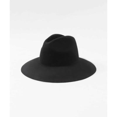 帽子 ハット grillo FELT HAT∴
