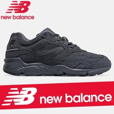 ニューバランス ラクロス シューズ メンズ 靴 BurnX2 Mid BURNXMB2 新作