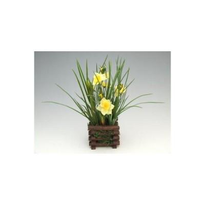 【♪美しい造花がGOOD♪】♪アレンジフラワー (造花)♪