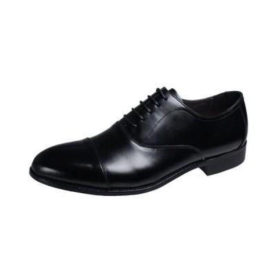 マドラスモデロメンズドレスシューズmodelloストレートチップ紳士靴383ブラック
