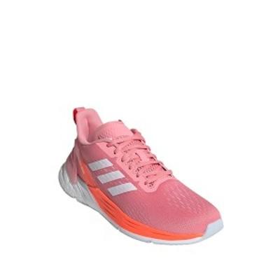 アディダス レディース スニーカー シューズ Response Super Running Sneaker SUPPOP/FTW