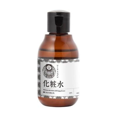 シーランマグマ 化粧水 80ml 納期1週間程度