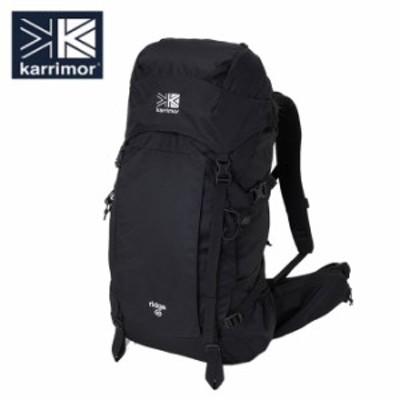 カリマー karrimor ザック メンズ レディース ridge 30 medium リッジ30 ミディアム 91612 od