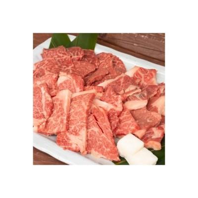 洲本市 ふるさと納税 淡路牛食べ比べセット(もも、ロース、ばら)合計600g◆BY34
