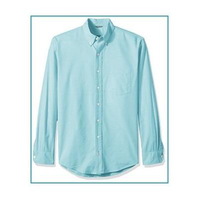 IZOD SHIRT メンズ US サイズ: 4X-Large Tall カラー: ブルー【並行輸入品】
