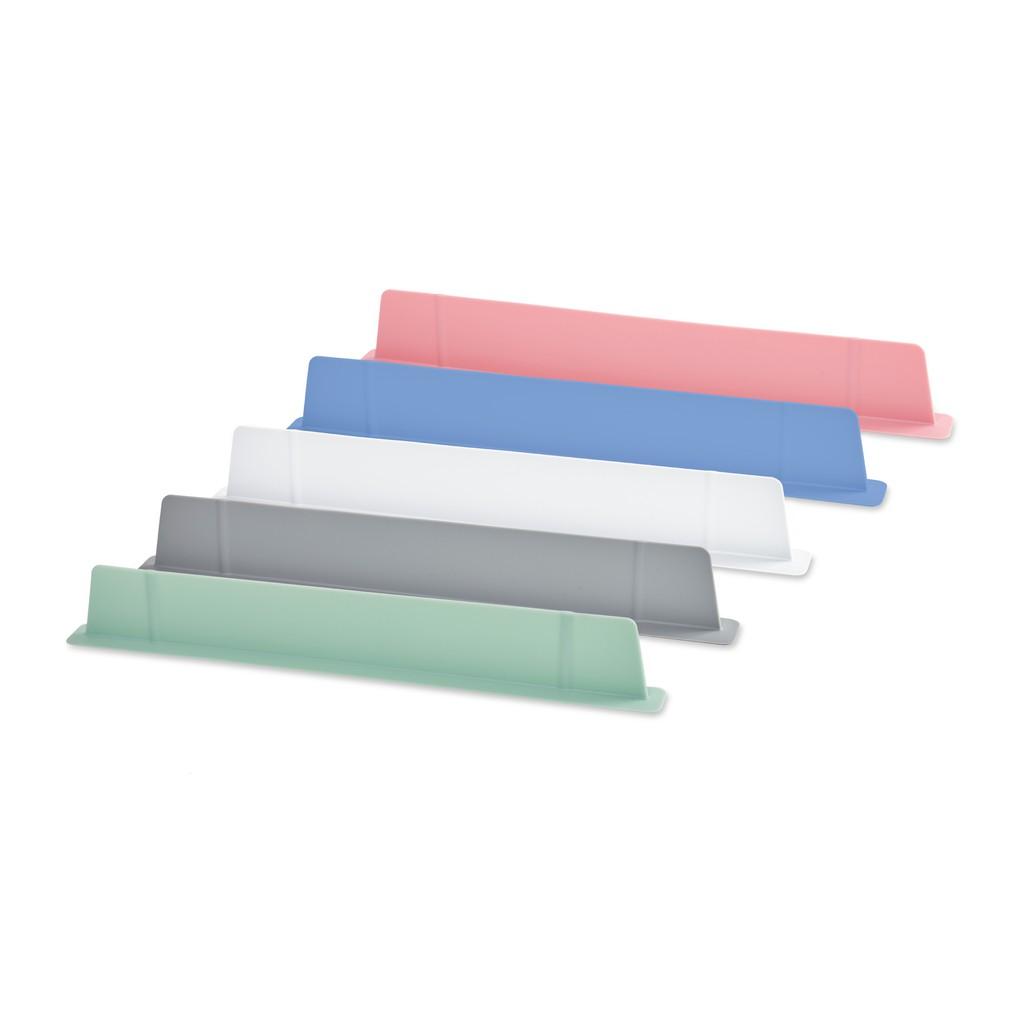 CIMELAX 高品質 矽膠 防濺水擋板 水槽防濺罩 水槽檔板 清洗防潑濺 檔水 擋水板 強力吸盤 免鑽孔 韓國製