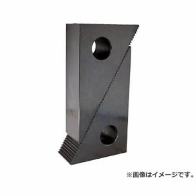 ニューストロング ステップブロック 動き寸法 38 ~ 90 4S [r20][s9-820]