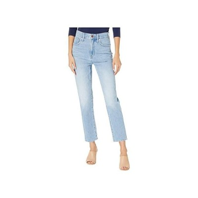 Madewell The Perfect Vintage Jeans in Marian Wash レディース ジーンズ Marian Wash