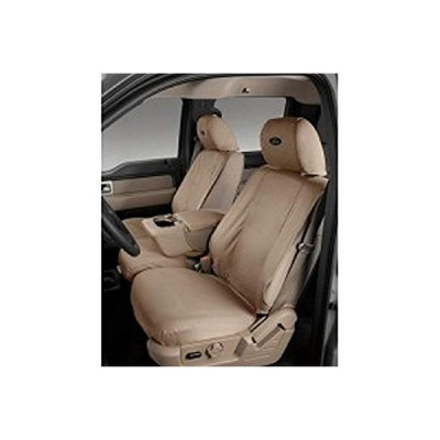 Ford Genuine VBC3Z-2663812-A Seat Cover
