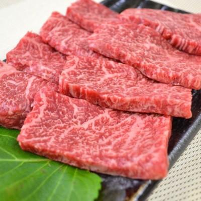 近江牛 希少部位 カイノミ 300g 焼肉用カット 冷凍  お取り寄せ 肉 ギフト プレゼント 寒中見舞い おすすめ