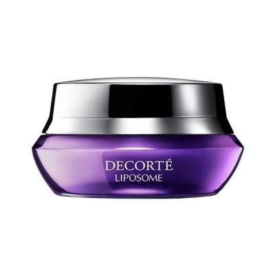 COSME DECORTE コーセー コスメデコルテ モイスチュア リポソーム クリーム 50g ( コスメ )