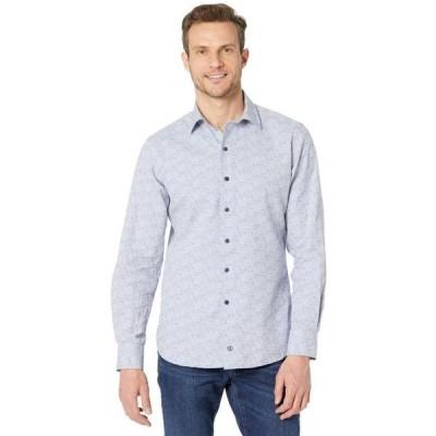 ユニセックス シャツ トップス Fusion Shirt