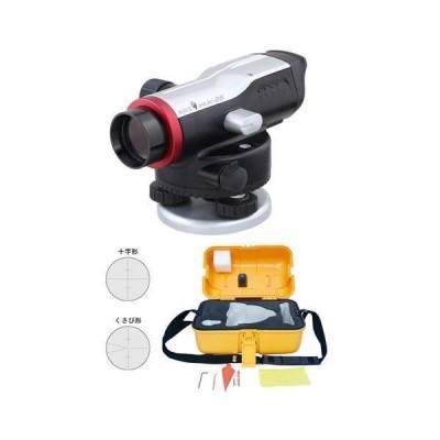【送料込み】【光学機器】自動レベル  ムラテックKDS RX-26【451】