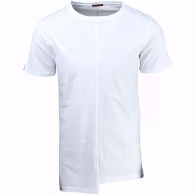 ユニフォーム Unyforme メンズ Tシャツ トップス Payton Knit Tee white