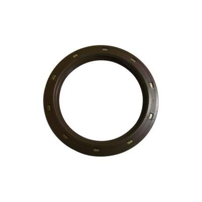 オイルシールSC型(ふっ素ゴム) NOK SC12227F AC0371-G1