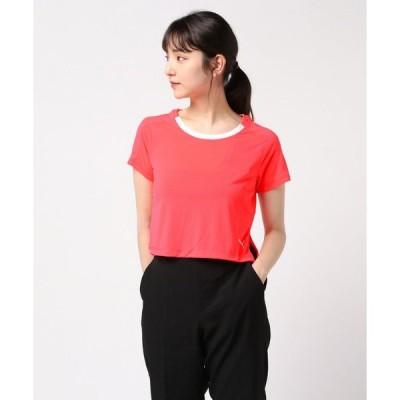 tシャツ Tシャツ プーマ PUMA BE BOLD ロゴグラフィック SS Tシャツ