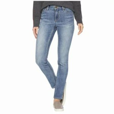 カーハート ジーンズ・デニム Slim Fit Layton Skinny Leg Jeans Sundried