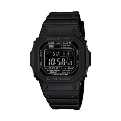 カシオ 腕時計 メンズ G-SHOCK GW-M5610-1BJF G-ショック