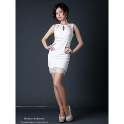 GLAMOROUS ドレス GMS-V589 ワンピース ミニドレス Andyドレス グラマラスドレス クラブ キャバ ドレス パーティードレス