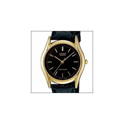 【箱なし】【メール便選択で送料無料】CASIO カシオ 腕時計 海外モデル MTP-1094Q-1A メンズ STANDARD ANALOG スタンダード アナログ MTP-1094Q-1A