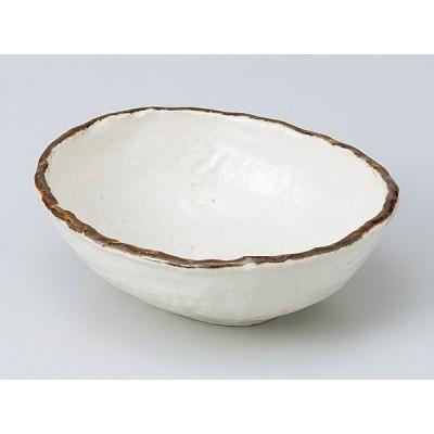 和食器 中鉢/ 吉野盛鉢(中) /陶器 業務用 家庭用 Medium Sized Bowl
