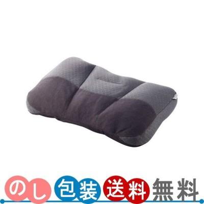 西川 ぐっすりMEN'S枕 2433-30065 送料無料・ギフト包装無料・のし紙無料 (A3)