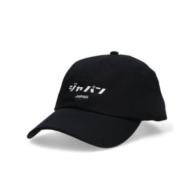 OVERRIDE / 【CASTANO】CA SOUVENIR CAP [ジャパン] MEN 帽子 > キャップ