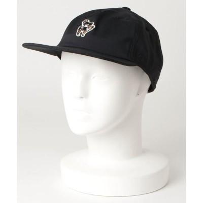 帽子 キャップ COAL/コール SLEEPY SE