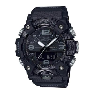 ジーショック メンズ 腕時計 アクセサリー GGB100-1B