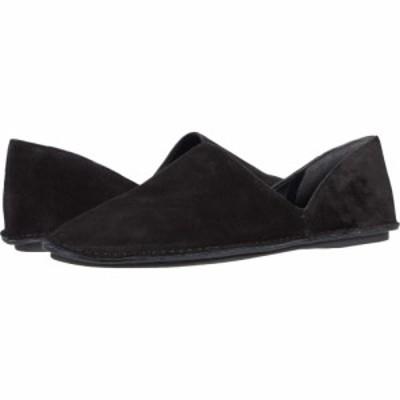ヴィンス Vince レディース シューズ・靴 Finola Black