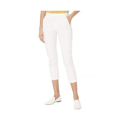 Vince ヴィンス レディース 女性用 ファッション パンツ ズボン Coin Pocket Chino - Off-White