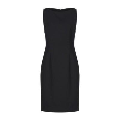 BRIAN DALES チューブドレス ファッション  レディースファッション  ドレス、ブライダル  パーティドレス ブラック